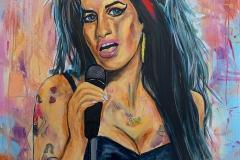 Amy-Winhouse