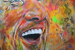 Cruijff Lacht