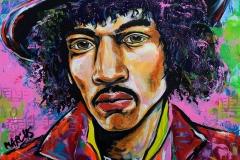 Jimmy-Hendrix-final