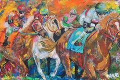 dynamic-horses