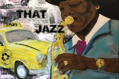 Mark-de-Vries-All-that-jazz