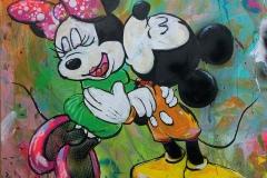 Mice-love