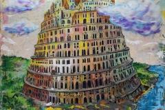 Bebels-Toren-2021