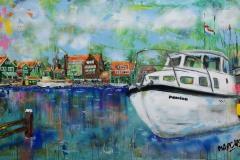 Passion-Volendam