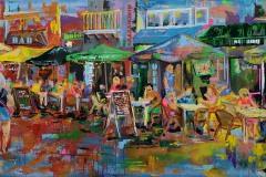 SummerCafe