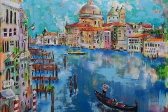 Venice-GrandCanal